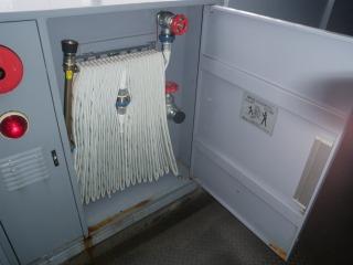 消火栓ボックス8008.02