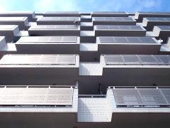 マンションの大規模修繕工事のタイミング