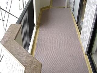 分譲マンションで施工頻度が高い材料と工法2