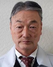 監理技術者 佐藤隆章