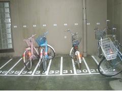 機械式駐車場解体・舗装の工程21