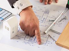 修繕設計(工事仕様、工法、材料)の決定