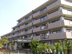 東仙台ガーデンハイツ5番館震災復旧工事イメージ